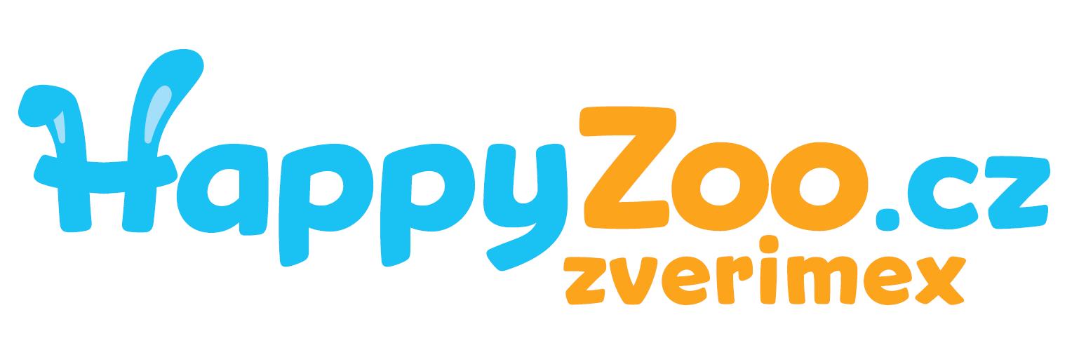 Chovatelské potřeby HappyZoo.cz - zverimex Praha